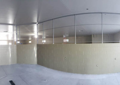 storage locker, office partitions, locker, outdoor shades, partitions, shower enclosure, partition wall, storage lockers, storage solutions, lockers for sale, stall shower, room partitions, outdoor sun shades, metal lockers, cork board wall, shower units, industrial furniture, bathroom partitions, welded wire mesh, commercial roll-up doors, machine guarding, school lockers, industrial shelving units, decorative acoustic panels, penco lockers, locker lock,